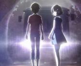 [Anime] Mayoiga – The Lost Village