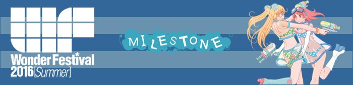 Bannière - Milestone - WF2016S - Ruru-Berryz MoePop
