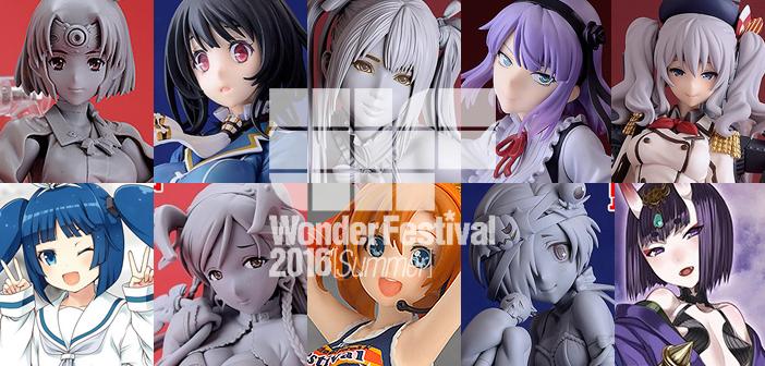 Image_a_la_une_-_Wonder_Festival_2016_Summer_-_Max_Factory_-_Ruru-Berryz_MoePop_v2