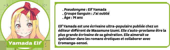 eromanga sensei light novel pdf