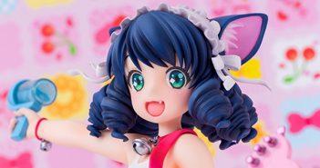 image-a-la-une-preview-figurine-cyan-mizugi-style-show-by-rock-quesq-ruru-berryz-moepop