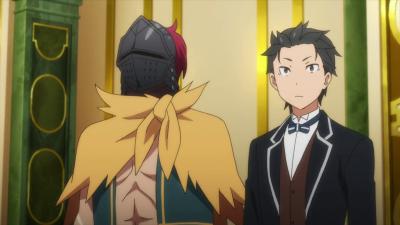rezero-kara-hajimeru-isekai-seikatsu-aldebaran