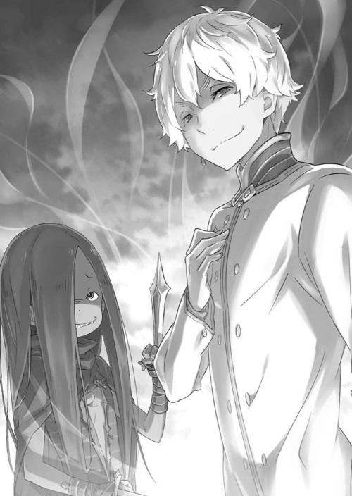 rezero-kara-hajimeru-isekai-seikatsu-ley-batenkaitos-regulus-corneas
