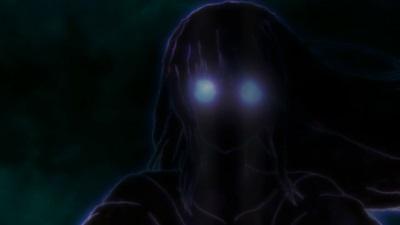 rezero-kara-hajimeru-isekai-seikatsu-satella