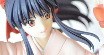 image-a-la-une-review-shinguji-sakura-sakura-taisen-kotobukiya-moepop-ruru-berryz-com