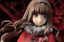 image-a-la-une-preview-figurine-kurenaino-aria-occulticnine-kotobukiya-ruru-berryz-moepop