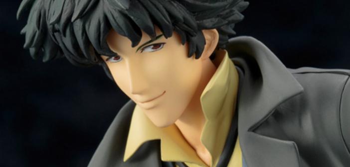 preview-moepop-figurine-spike-spiegel-cowboy-bebop-kotobukiya-a-la-une