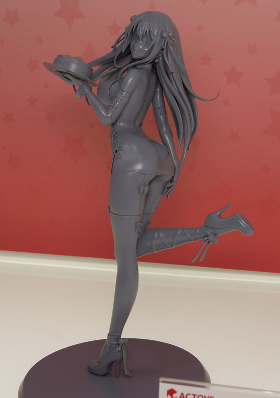 http://www.ruru-berryz.com/wp-content/uploads/2017/02/Wonder-Festival-2017-Winter-Actoys-Figurine-MoePop-Ruru-Berryz-4.jpg