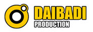 Daibadi Production