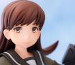 Image a la une - [Preview – Figurine] Ooi Kai – Kantai Collection ~Kan Colle~ – QuesQ - Ruru-Berryz MoePop